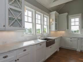 kitchen window treatments ideas hgtv pictures amp tips for cabinets options with