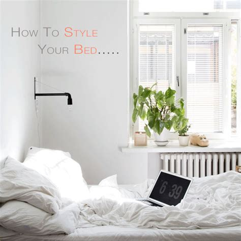 how to make bed this is very pinteresting it s your turn to make the bed