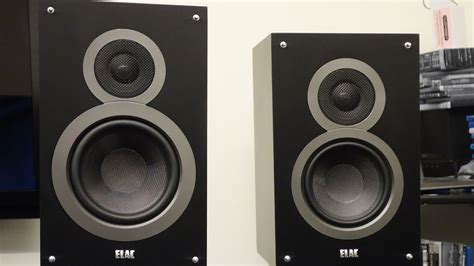 budget home theater speakers   cnet