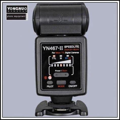 Yongnuo Yn 467 yongnuo yn 467 ii i ttl flash speedlite for canon dslr cameras apokpaku31