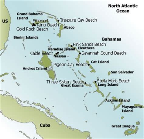 printable road map of antigua 69 best images about caribbean bermuda maps on pinterest