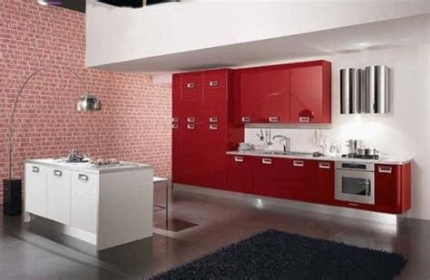 best colour shade for kitchen the interior design inspiration board