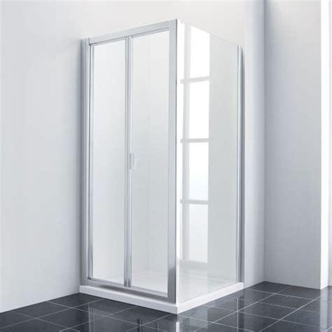 Manhattan Shower Door Doors Manhattan And Shower Doors On Pinterest