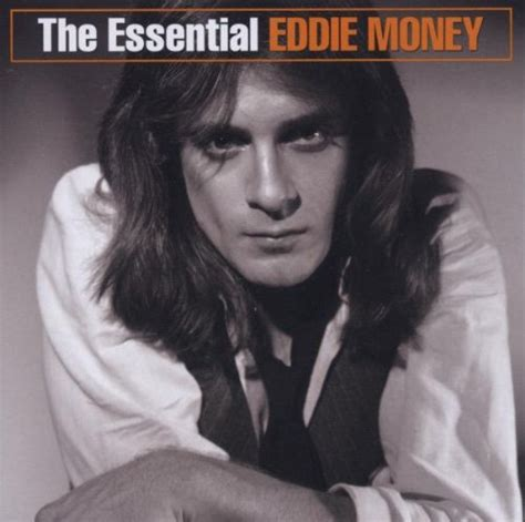 eddie money take me home tonight lyrics 28 images
