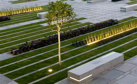 Top Interior Design Firms by Landscape Design Archives Modern Design
