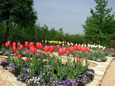 il giardino segreto il giardino segreto il giardino degli angeli