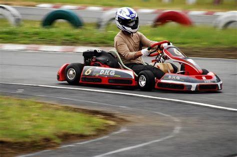 film balap mobil di gunung gotenba di kaki gunung fuji info liburan dan wisata di