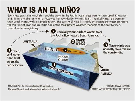 diagram of el nino el nino a kid actor in the climate change steamgreen