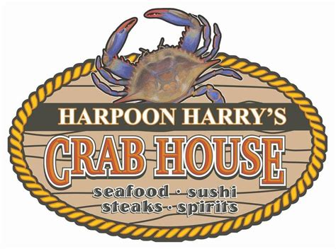 the crab house international harpoon harry s crab house in pigeon forge
