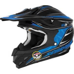 scorpion motocross helmets sale on scorpion spike vx 34 motocross motorcycle helmet