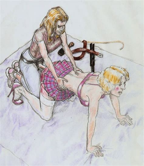 forced feminization art and drawings pin by damien frost on sissy pinterest sissy boys