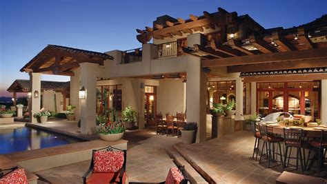 houses for sale in chandler az north barrington homes for sale chandler az