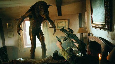 13 must see werewolf movies the 13 best werewolf movies of all time collider