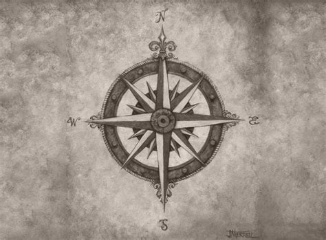 compass tattoo meaning yahoo 61 best images about compass rose on pinterest wooden
