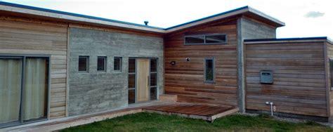 panel homes tilt slab eco building hdw builders