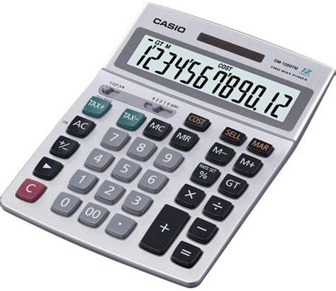 Kalkulator Ds 200ml Calculator Layar Besar 1 the d series casio pocket computers calculators collector pb fx cfx sl sf the d series