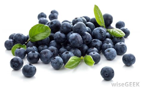 Can Blueberries Cause Black Stool what are the causes of black tarry stools with pictures
