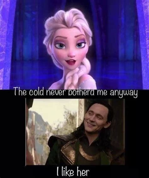 Elsa Frozen Meme - quotes frozen top 15 most funniest frozen quotes