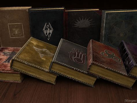 skyrim book club an audio archive of the literature and