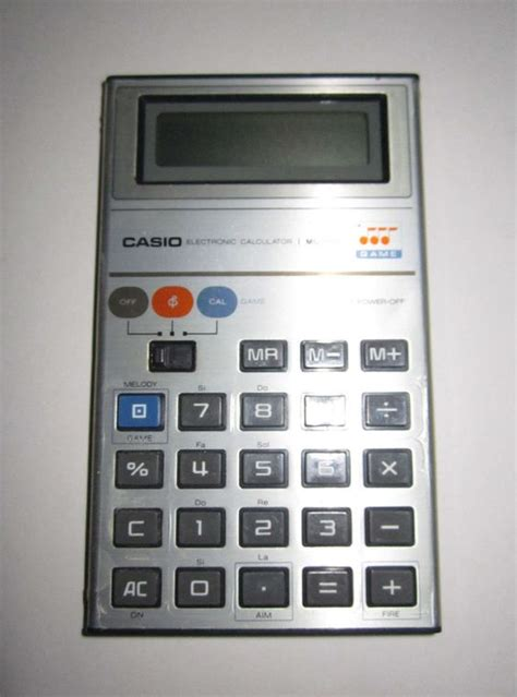calculator music music games electronic music and music on pinterest