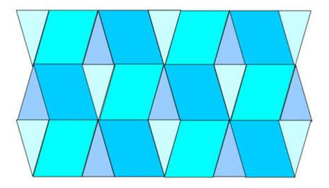 tessellating shapes templates tessellation and tessellating shapes explained for primary