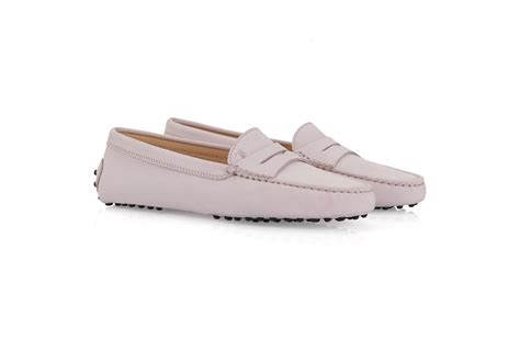 tods driving shoes womens tods driving shoes womens 28 images tod s gommino