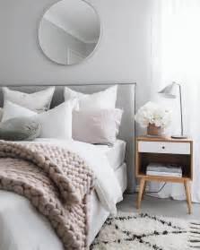 best 10 rug bed ideas on bedroom rugs