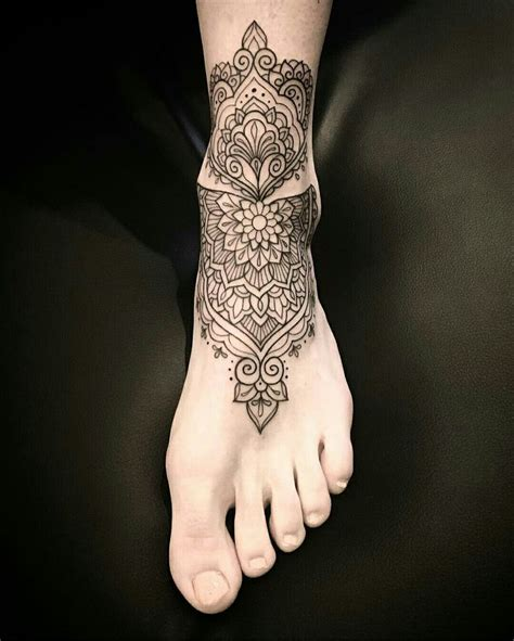 henna tattoo zurich 739 0 best tatoos images by jesi on