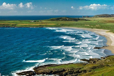Types Of Houses by Isle Of Islay Holidays Things To Do Amp Travel
