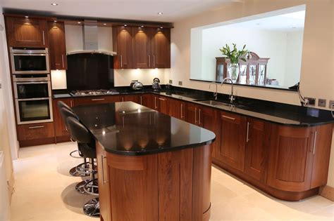 Cream Shaker Kitchen Ideas by July 2012 Design Of The Month Mr And Mrs Carney
