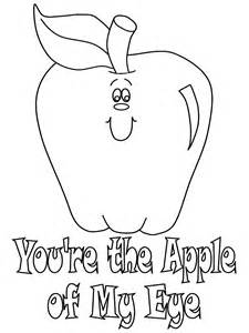 september coloring pages september coloring page coloring pages