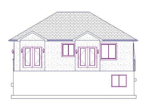 house plans com 120 187 house plans com 120 187 house plans com 120 187 house