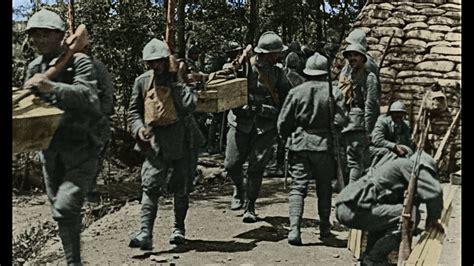film gratis la grande guerra fango e gloria la grande guerra 2014 film usciti