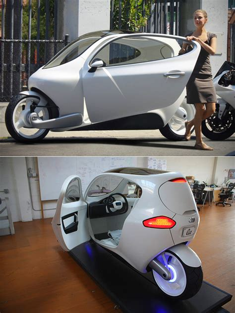 c 1 lit motors lit motors c1 is a two wheeled motorcycle and car hybrid