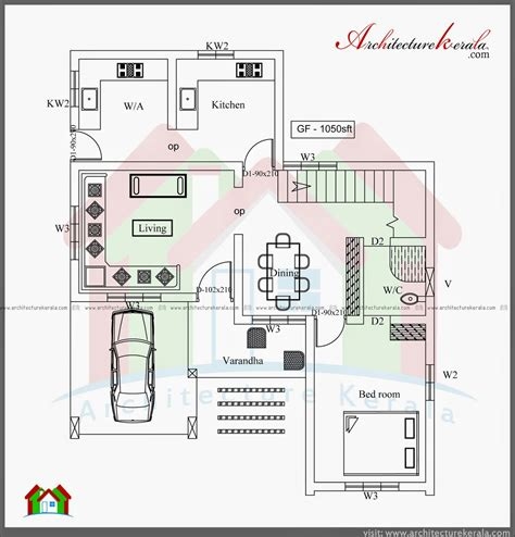 2bhk house design plans 2 bedroom retirement house plans 2017 house plans and