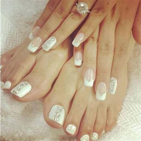 images of wedding nails wedding nail designs wedding nails 2060796 weddbook