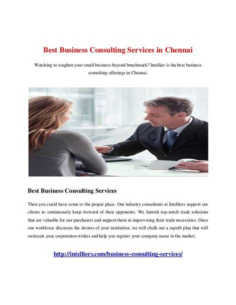 best business consulting best business consulting services in chennai