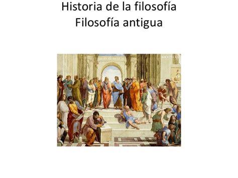 historia de la filosofa 8490315930 historia de la filosof 237 a