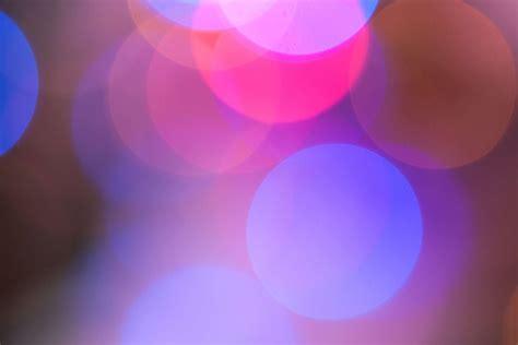 wallpaper cahaya biru muda gambar kreatif cahaya abstrak ungu daun bunga warna