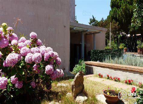 appartamenti santa teresa di gallura appartamento in affitto a santa teresa di gallura iha 12956