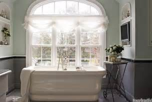Vintage Style Bathtubs 20 Traditional Bathroom Designs Timeless Bathroom Ideas