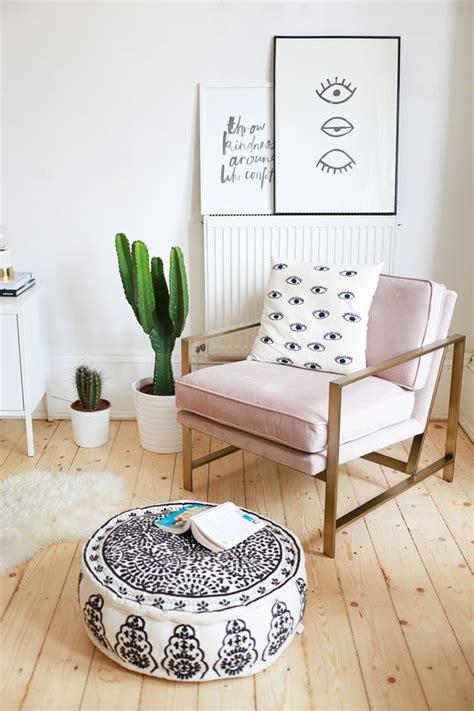 cactus para interior ideas para decorar interiores con cactus