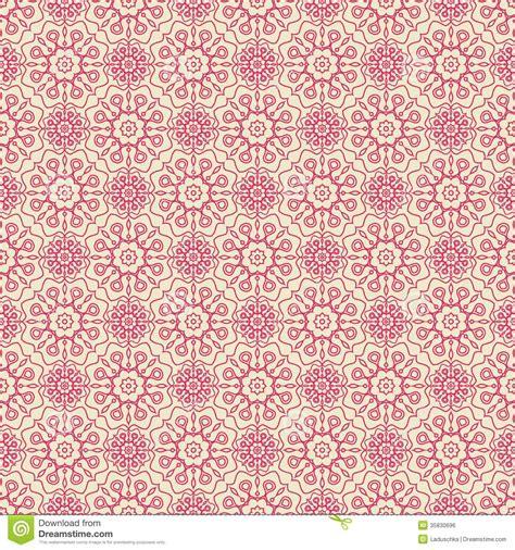 oriental pattern seamless oriental pattern stock vector image of nobody pattern