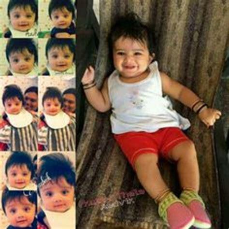 actress shalini ajith instagram shalini ajith kumar with daughter anoushka photoshoot