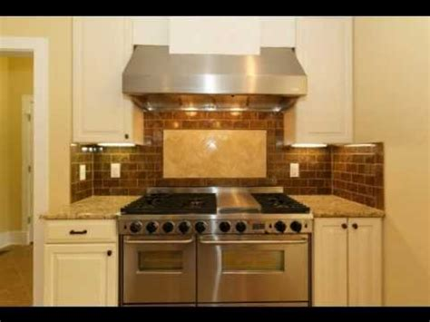 5 newest kitchen backsplash trends to go for digsdigs kitchen tile backsplash ideas 2012 kitchen trends youtube