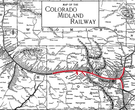 railroad map of colorado file colorado midland railway map jpg wikimedia commons