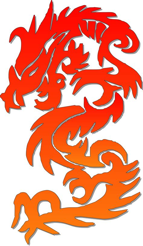 chinese pattern background png chinese dragon png transparent images png all