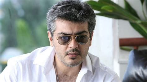 ajith ajith tamil actor actor ajith latest stills auto design tech ajith kumar s 57th film to roll from july the indian express