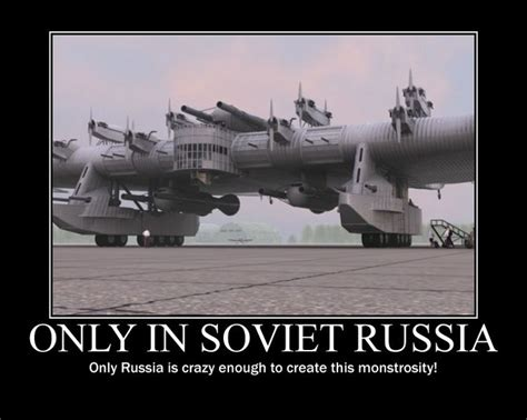 Russian Army Meme - 149 best images about russian on pinterest postcards