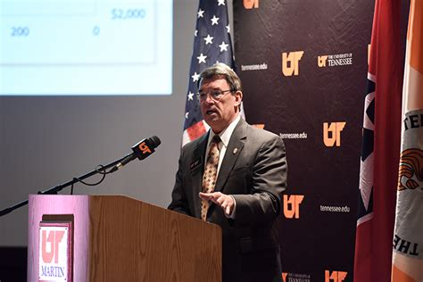 Ut Martin Mba Tuition by Ut Martin Ut Board Of Trustees Approves Tuition Decrease